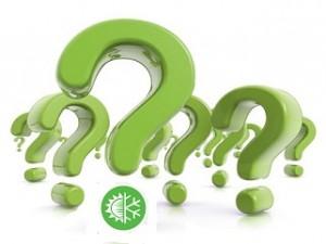 Дали си имате поставено некое од овие прашања за соларните системи?
