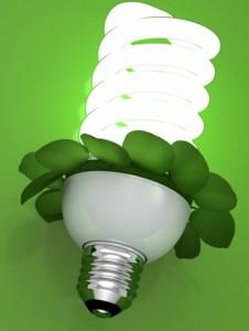 Енергетска ефикасност