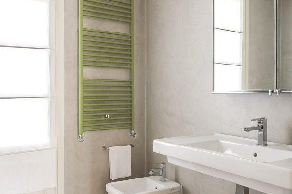 Цевни регистри – Решение во вашата бања