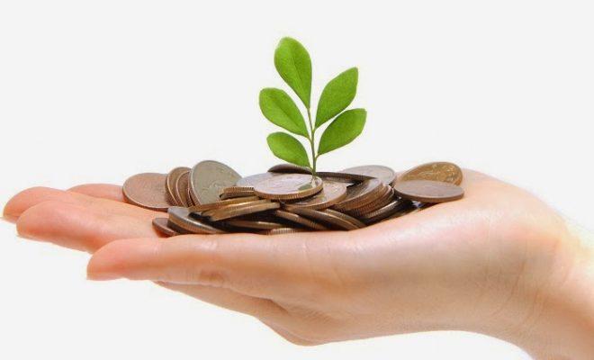 4 совети како да заштедиш на енергија
