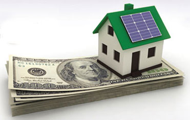 Соларни системи - заштеди