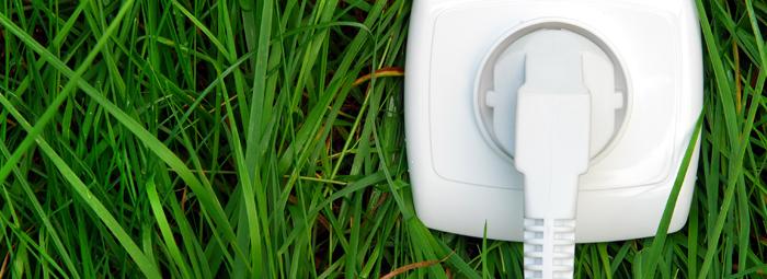 Мали практични совети за подобра енергетската ефикасност на вашиот дом