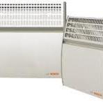 Радијатори на струја – конвектори Bosch