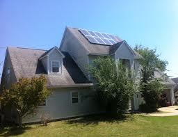 Kuka so solar