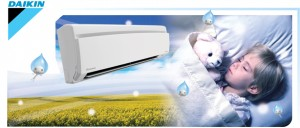 daikin-night-time