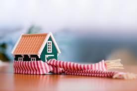 Енергетска куќа