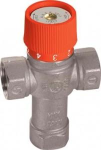 http://www.termosistem.com.mk/products-page/mesacki-ventili/termostatski-mesacki-za-sanitarni-sistemi-r156-giacomini/