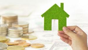 main_home_energy_savings