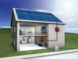 3D-Haus-mit-SunnyBackup-System_10