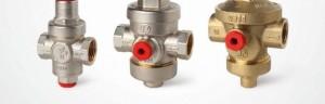 PT024EN_riduttori_pressione