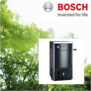 Bosch_Solid_Avatar
