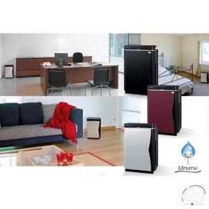 item_4031_3_8456433