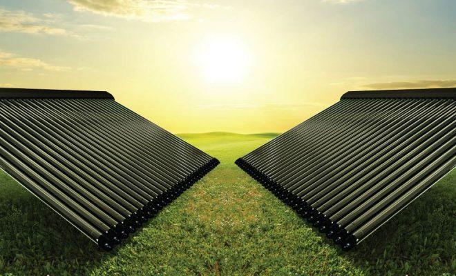 Колку важен чекор претставува инсталацијата на соларните системи?