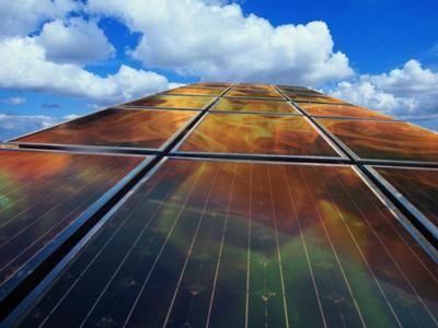 a-cuttingedge-solar-hybrid-collector-produced-by-solimpeks-21395555