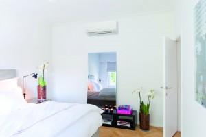 Дали знаете како да ја контролирате влажноста на воздухот во вашиот дом?