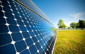 Јавен оглас за субвенции за сончеви колектори