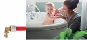 Сакате ли безбеден и сигурен систем за топла вода во вашиот дом?