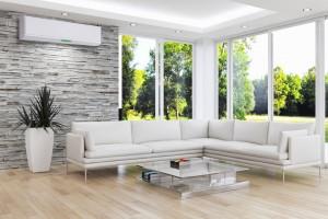 Наши препораки за заштеда на електрична енергија во топлите денови
