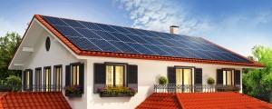 Фотоволтаични системи- Системи за производство на електрична енергија