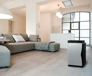 Daikin Ururu Sarara- Идеално решение за чист воздух во вашиот дом