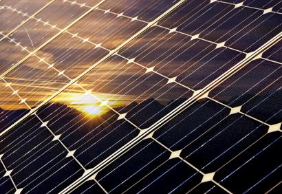 Автономен фотоволтаичен систем/ Off grid – Карактеристики и предности!
