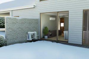 5 ефикасни начини со кои ќе заштeдите при греење со клима уред