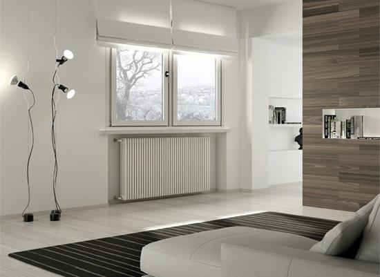 home-radiator-alaska
