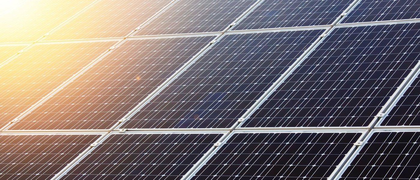 "Мрежен фотоволтаичен систем – ""ON GRID"" системи"