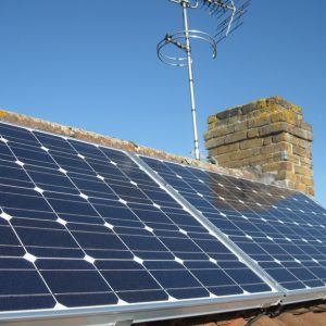 solar-pv-roof-panels-chelmsford-essex