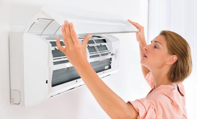 Топ 3 проблеми со вашиот клима уред