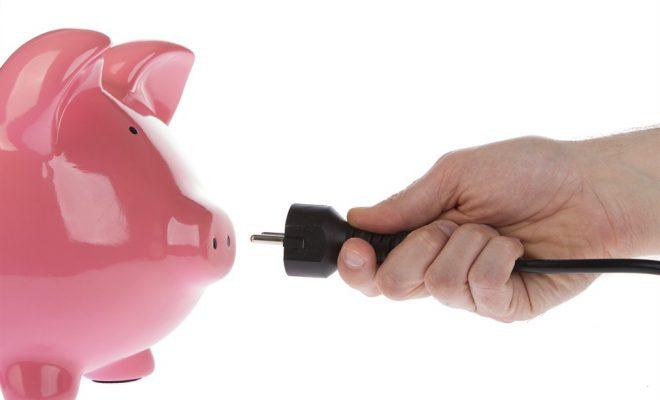 7 клучни совети за енергетска ефикасност и поголема економичност
