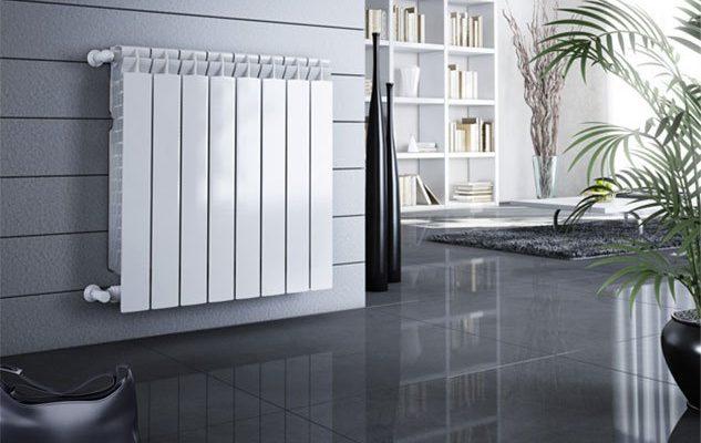 Предности на алуминиумските радијатори