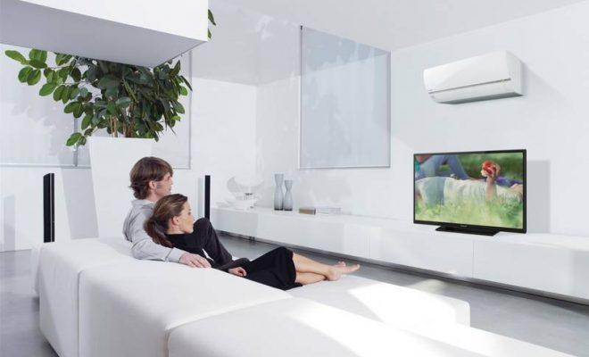 Инвертер клима уред како најисплатливо решение