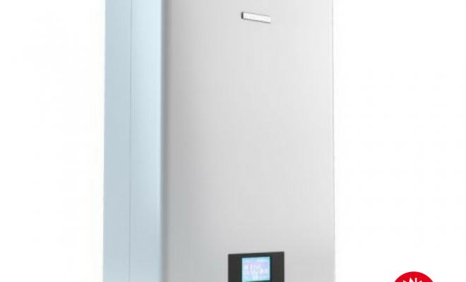Запознајте се со предностите на eTronic 7000 – електричен котел од Bosch